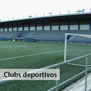 clientes_clubsdeportivos