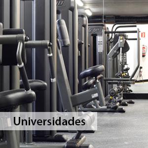 clientes_universidades